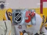[NHL]常规赛:匹兹堡企鹅VS多伦多枫叶 加时赛