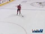 [NHL]常规赛:华盛顿首都人VS费城飞人 点球大战