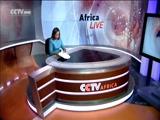 Africa Live 12/28/2016 18:00