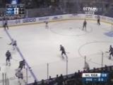[NHL]常规赛:纳什维尔掠夺者VS圣路易斯蓝调 2