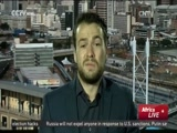 africalive NO TOPIC 3