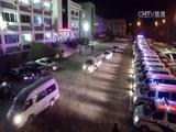 《全国首届平安中国微电影微视频》 雷霆出击 一网打尽