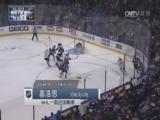 [NHL]2016-17赛季NHL一周进球集锦 第16期