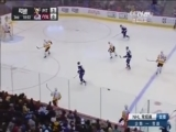 [NHL]常规赛:匹兹堡企鹅VS科罗拉多雪崩 第三节