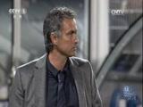[欧冠开场哨]卡列洪身披那不勒斯球衣重返马德里