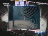 [NHL]常规赛:匹兹堡企鹅VS埃德蒙顿油人 第三节