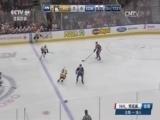 [NHL]常规赛:匹兹堡企鹅VS埃德蒙顿油人 第二节