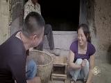 小致富经:苏宁云商副董事长为何向一个80后农村女人下跪