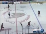 [NHL]常规赛:圣路易斯蓝调VS阿纳海姆小鸭 第三节