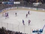 [NHL]常规赛:纽约岛人VS纽约游骑兵 第三节
