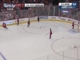 [NHL]常规赛:纽约游骑兵VS华盛顿首都人 第三节