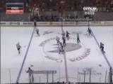[NHL]常规赛:洛杉矶国王VS阿纳海姆小鸭 第二节