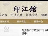 """《焦点访谈》 20170412 农村电商调查(三)农村电商""""特""""为重"""