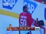 [NHL]季后赛第1轮:掠夺者1-0黑鹰 全场集锦