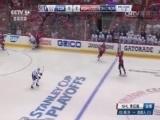 [NHL]季后赛第2轮:枫叶VS首都人 第三节