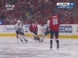 [NHL]季后赛第1轮:枫叶VS首都人 第三节