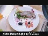 """【影视快报】《亲·爱的味道》首曝预告 陆毅郭采洁""""随便亲"""""""