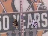 [NHL]季后赛5月4日:首都人VS企鹅 第三节