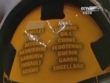 [NHL]季后赛5月4日:首都人VS企鹅 第二节