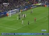 [冠军欧洲]击败摩纳哥 尤文三年两进欧冠决赛