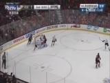 [NHL]季后赛5月13日:掠夺者VS小鸭 第二节