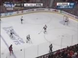 [NHL]纳什维尔掠夺者3-4阿纳海姆小鸭 比赛集锦