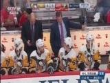 [NHL]东部决赛第三场:企鹅VS参议员 第三节