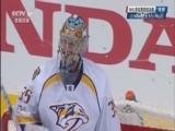 [NHL]西部决赛第五场:掠夺者VS小鸭 第三节