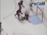 [NHL]掠夺者反击造良机 阿贝里完成季后赛首球