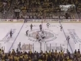 [NHL]东部决赛第7场:参议员VS企鹅 加时赛2
