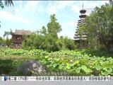 厦视直播室 2017.5.29 - 厦门电视台 00:48:05