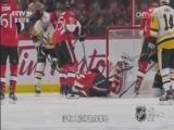 [NHL]通向斯坦利杯之路 第2期