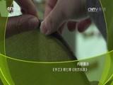 《手艺》第七季 姑苏纨扇 00:36:49