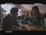 《人文地理》 20130526 行走的餐桌·临清