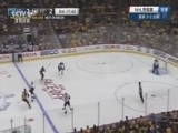 [NHL]常规赛:圣路易斯蓝调VS匹兹堡企鹅 第3节