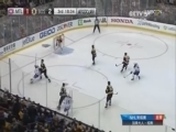 [NHL]常规赛:加拿大人VS波士顿棕熊 第三节