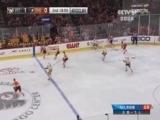 [NHL]常规赛:匹兹堡企鹅VS费城飞人 第二节