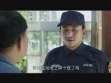 台海视频_XM专题策划_4月26日《冬暖花会开》7-8 00:00:56