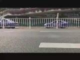 【看见厦门微视频征集】网约车看厦门 00:03:10
