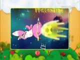 林爱武:魔法妈妈的梦想宝藏 玲听两岸 2018.09.08 - 厦门电视台 00:29:38