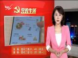 党的生活 2018.10.14 - 厦门电视台 00:15:23