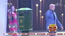 [綜藝盛典]鐘麗燕《二十年後再相會》PK劉剛《懷念青春》 兩隊挑戰生活比蜜甜