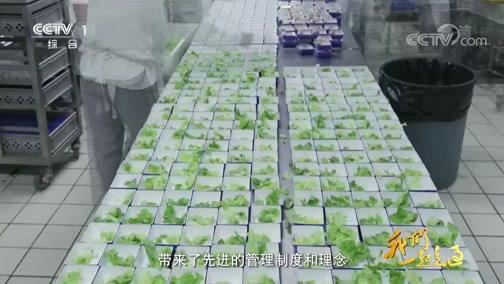 《我们一起走过——致敬改革开放40周年》 第十六集 我的中国心 00:34:49