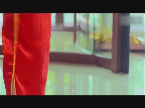 台海视频_XM专题策划_12月12日《福根进城》02-03 00:00:56
