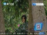 《平辽王》(5)斗阵来讲古 2018.12.21 - 厦门卫视 00:29:18