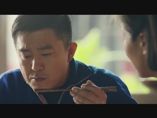 台海视频_XM专题策划_《生命中的好日子》(第10-11集) 00:00:59