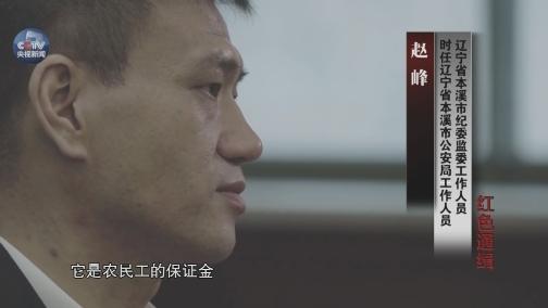 XM两岸纪实_[央视新闻]第《红色通缉》第三集《出击》 00:56:20