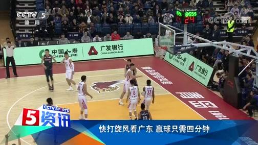 《體壇快訊-滾動新聞》 20190125 16:20