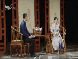 宝宝咳嗽怎么办(上) 名医大讲堂 2019.02.08 - 厦门电视台 00:27:27