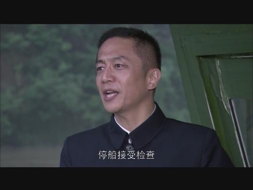 台海视频_XM专题策划_3月23日《破阵》24-25 00:00:56